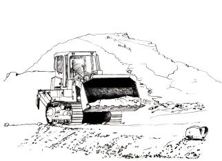 buldozer4_mirabilis copie