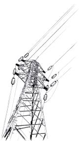pylonemartigues copie
